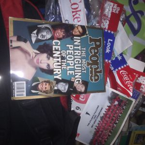 People Magazine for Sale in Bessemer, AL