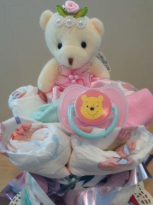 REGALO PARA BABY SHOWER for Sale in Miami, FL