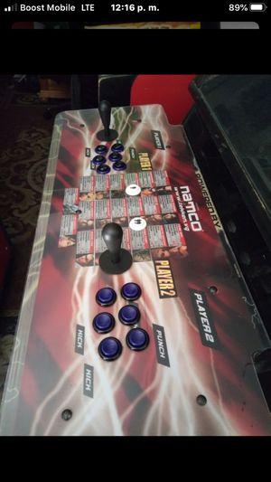 Multi Arcade with 1299 Games for Sale in Corona, CA