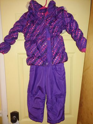 Snow suit Weatherproof for Sale in Valley Stream, NY
