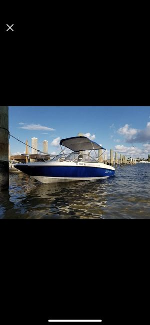 2006 bayliner 175 need to sell fast!!! for Sale in Boynton Beach, FL
