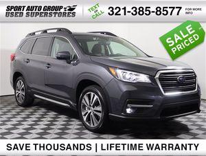 2020 Subaru Ascent for Sale in Orlando, FL