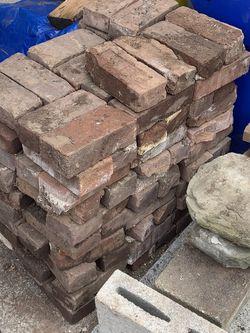 Bricks for Sale in Linden,  NJ