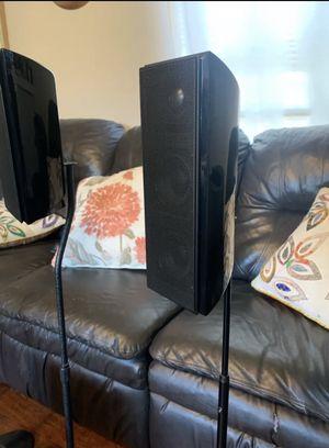 Samsung 5.1 surround sound for Sale in Dallas, TX