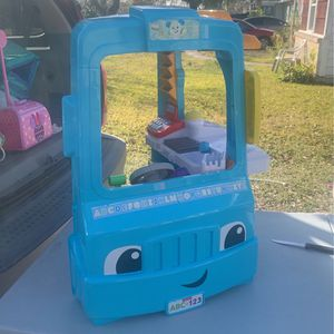 Boy Play Car for Sale in Pasadena, TX