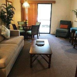 7 days on Maui! $400 for Sale in Beaverton, OR