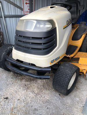 Cud cadet tractor for Sale in Cutler Bay, FL