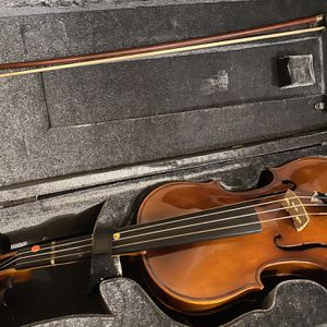 Student Violin for Sale in Federal Way, WA