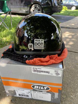 Helmet for Sale in Germantown, MD
