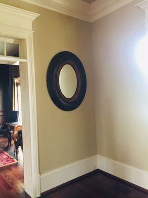 Mirror for Sale in Franklin, TN