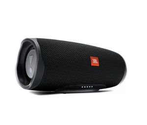JBL Charge 4 Bluetooth Wireless Speaker-Black for Sale in Washington, DC