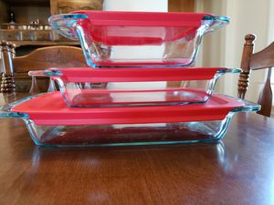 PYREX for Sale in Batavia, IL
