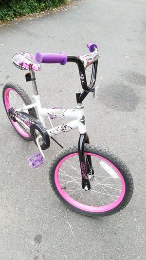 """Huffy bike...18""""inches wheels for Sale in Danbury, CT"""