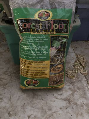 Mulch Bedding for Sale in Ceres, CA
