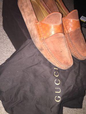 Gucci for Sale in Chicago, IL