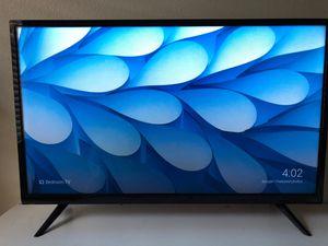 Vizio tv for Sale in San Angelo, TX