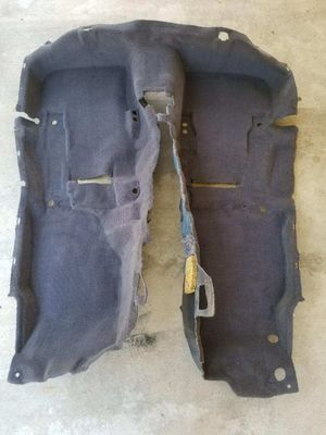 Infiniti G35 PARTS for Sale in Rancho Cucamonga, CA