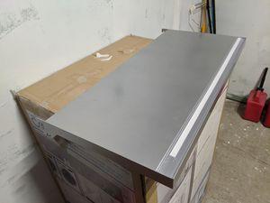 Metal Shelving for Sale in Spanaway, WA