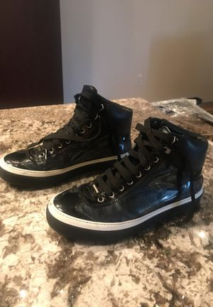 Size 41 / 8 men's - Jimmy choo for Sale in Dallas, TX
