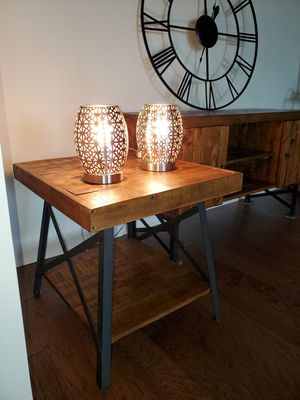 Lamp Set for Sale in Franklin, TN