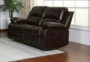 CLOSEOUTS LIQUIDATIONS SALE BRAND NEW RECLINERS COMFORTABLE SOFA AND LOVESEAT ALL NEW FURNITURE G U JXROY for Sale in Pomona, CA