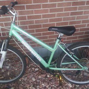 """Roadmaster 24"""" Women's Bike for Sale in Wheat Ridge, CO"""