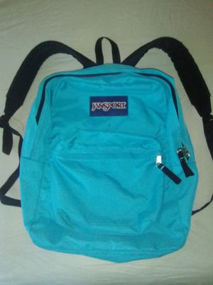 Jansport backpack for Sale in Chandler, AZ