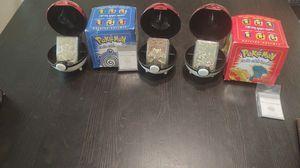 Pokemon for Sale in Tampa, FL