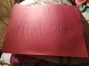 G for Sale in Murfreesboro, TN
