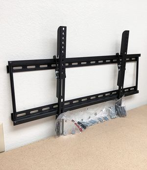 "NEW $15 TV Wall Mount 32""-65"" for Sale in Downey, CA"