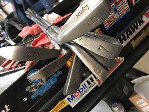 Golf clubs for Sale in Marlborough, MA
