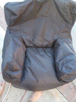 Bean bag for Sale in Stanton, CA