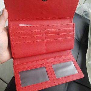 designer wallets for Sale in Hollywood, FL