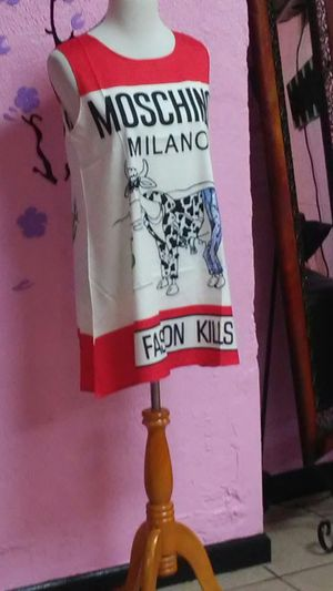 Moschino dresses for Sale in Baltimore, MD