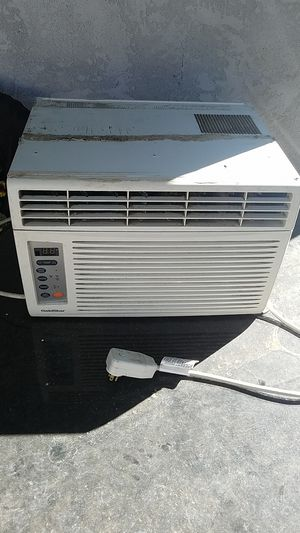Goldstar Window AC for Sale in San Diego, CA