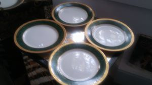 Noritake Crestwood Gold Collection for Sale in Portsmouth, VA