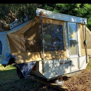 Pop Up Camper for Sale in Portland, OR