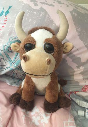 Cow/bull for Sale in Garden Grove, CA