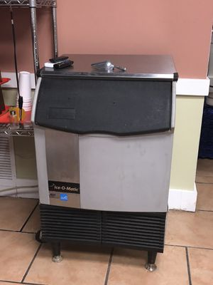 Ice maker comercial for Sale in Lexington, KY