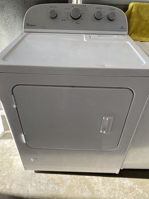 Gas Dryer for Sale in South Gate, CA