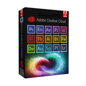 Adobe Software Suite for Sale in Los Angeles, CA