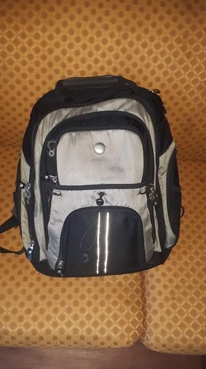 Back pack for Sale in Sabine Pass, TX
