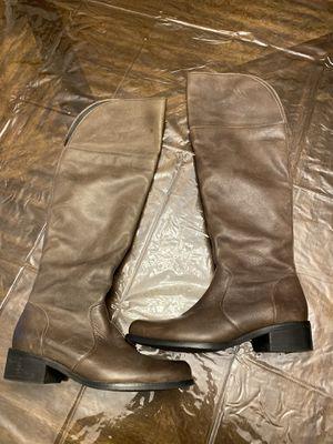 ALDO boots size 6.5 for Sale in Mukilteo, WA