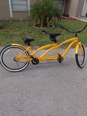 New Bike duplex 26X 2.125. for Sale in Tampa, FL