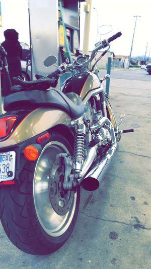 2004 Harley-Davidson Vrod for Sale in Richmond, CA