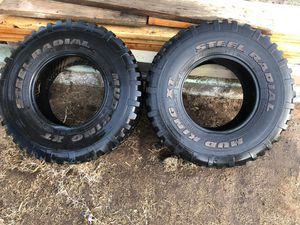 Tires for Sale in Chula Vista, CA
