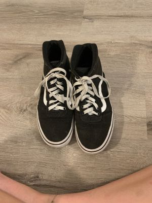 vans for Sale in Indialantic, FL