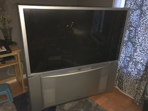 FREE TV, Good condition! for Sale in Manassas Park, VA