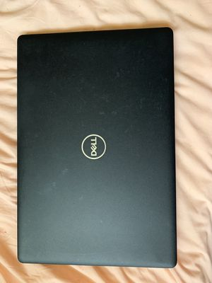 Dell Latitude 3590 for Sale in Waterbury, CT