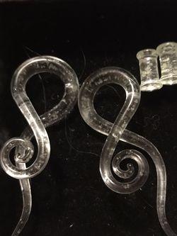 Ear Gauges for Sale in Goddard,  KS